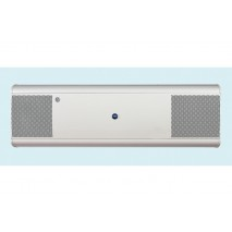 AfG Luftreiniger UV-FAN2