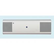 AfG Luftreiniger UV-FAN - für Räume bis 15m² / 40m³