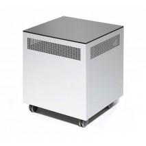 Luftreiniger aludo 6 Pro - für Räume bis 70m²