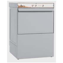 GastroStore - Gastro Geschirrspülmaschine - Amika60X - 230V