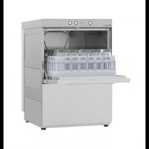 Gastrostore - Gastro Geschirrspülmaschine - Aqua 30X - 230V