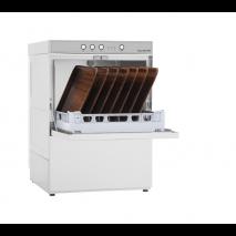 GastroStore - Gastro Geschirrspülmaschine - Aqua 60X APE - 230V