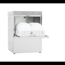 GastroStore - Gastro Geschirrspülmaschine - Aqua 61X AP - 400V