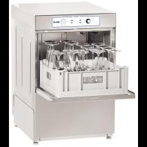 KBS - Gläserspülmaschine - Easy 400 - 230V