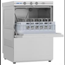 KBS - Gläserspülmaschine - Ready 305 - 230V
