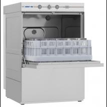 KBS - Gläserspülmaschine - Ready 405 - 230V