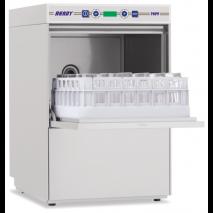 KBS - Gläserspülmaschine - Ready 1404 - 230V