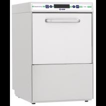 KBS - Gläserspülmaschine - Gastroline 3405 AP - 230V
