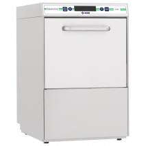 KBS - Gläserspülmaschine - Gastroline 3405 APE - 230V