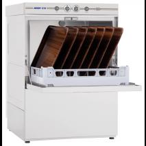 KBS - Gastro Geschirrspülmaschine - Ready 505 APE - 230V