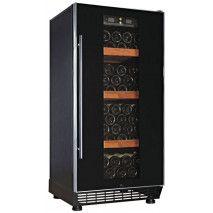 Weinkühlschrank B210 EXL