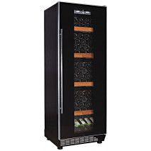 Weinkühlschrank B310 EXL