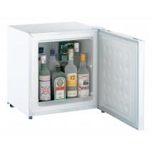 GGG Tiefkühlschrank, 472x450x492mm, 31 Liter