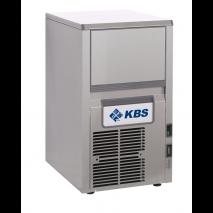 KBS - Eiswürfelbereiter Joy 219 L - Vollkegel