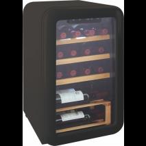 Weinkühlschrank Ortega 65 - 24 Flaschen - 65 Liter