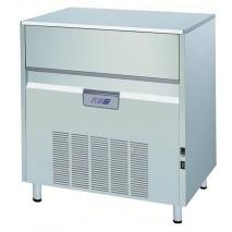 KBS - Eiswürfelbereiter Solid 1219 L - Vollkegel