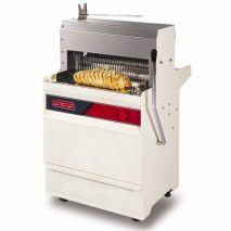 Brotschneidemaschine - Gattermaschine - Standgerät