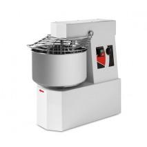 GMG Teigknetmaschine 10 kg 230 V