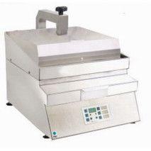 FKI Turbomatic-Kontaktgrill GL9001E