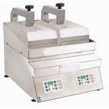 FKI Turbomatic-Kontaktgrill GL9003E