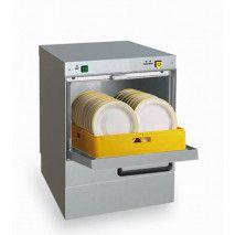 Gläserspülmaschine  ECO40 LP 230V - inkl. Laugenpumpe
