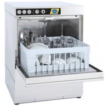 GGG - Gläserspülmaschine - GS40 - 230V