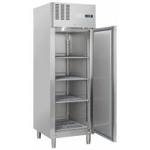 700 L Profi Gastro Kühlschrank, Umluftkühlung