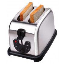 Toaster für 2 Toastscheiben ECO