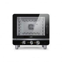 Lainox Elektro Heißluftdämpfer ICEM051, Serie Icon