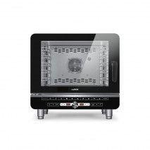Lainox Elektro Heißluftdämpfer ICET051, Serie Icon