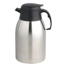 Bartscher Isolierkanne 2 Liter fuer Contessa 1002