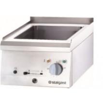 Stalgast Elektro-Bain-Marie als Tischgeraet Serie 700 ND - GN 1-1