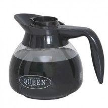 Kaffeekanne für Filterkaffeemaschinen ACB1003 und ACB1004