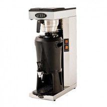 Filterkaffee - Mengenbrüher 2,5