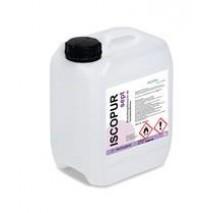 GGG  Desinfektionsmittel ISCOPUR, 5 Liter Kanister