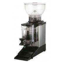 Kaffeemühle, 9 kg/h, Auftisch, 1300 U/min