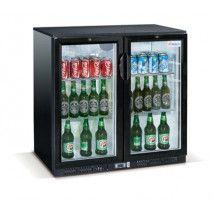 GGG Barkühlschrank LG-208H