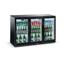 GGG Barkühlschrank LG-330H