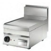 GGG Elektro-Grillplatte 650 PRO, OFT64ER