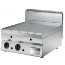 GGG Gas-Grillplatte 650 PRO,  OFT66GLC