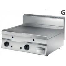 GGG Gas-Grillplatte 650 PRO, OFT68GM