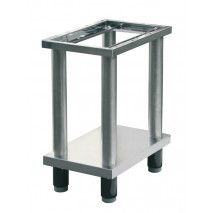 Untergestell für RM 600 Compakt