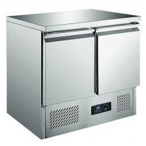 Kühltisch S901