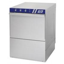 GGG - Gastro Geschirrspülmaschine SP5030 - 400V