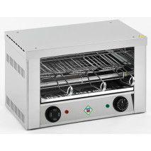 Toaster T930