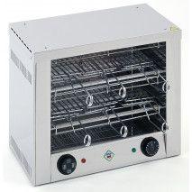 Toaster T960