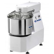 Teigknetmaschine 16 Liter 12 kg 230 V