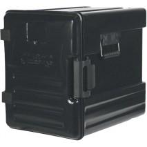 GGG GGG Thermobox,450x625x575mm, Innenmasse:333x540x460 mm,