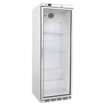 Getränkekühlschrank mit Glastür UKG400.01