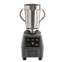 Waring Mixer CB15V - 4l